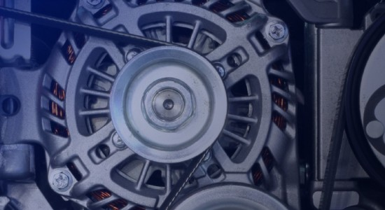 http://www.lintrex.com.au/wp-content/uploads/tile-b-wpcf_550x300.jpg